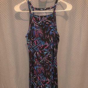 Decree summer dress